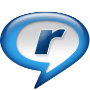 realplayer 6Hitradio